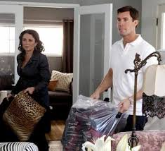 Interior Therapy With Jeff Lewis Interior Therapy With Jeff Lewis Home Facebook