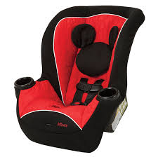 Mickey Mouse Chair by Car Seats Disney Baby