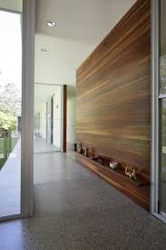 Best  Feature Walls Ideas Only On Pinterest Tvs For Bedrooms - Designs for pictures on a wall