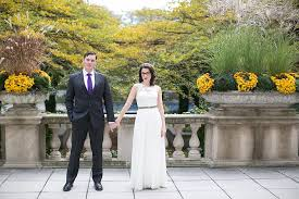 Unique Chicago Wedding Venues Search Results For Colin Liz Christy Tyler Photography