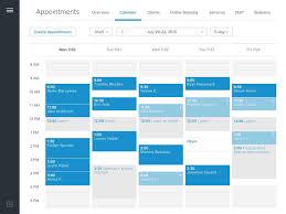 weekly teaching planner template weeklyplanner website