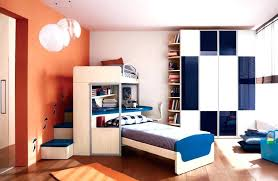 the home interiors cool boy bedrooms cool room decor ideas home interior