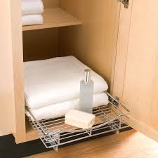 Pull Out Cabinet Shelves by Kitchen Cabinets Kitchen Cabinet Organizer Pull Out Drawers