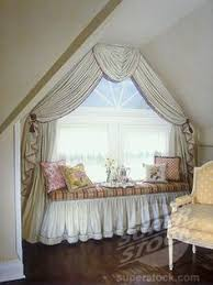 Curtains Hanging From Ceiling by Bedroom Window By Itsoksana Curtains Pinterest Bedroom