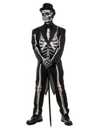 skeleton costumes skeleton costumes skeleton costume for kids or adults