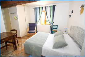 chambre d hote 14 14 beautiful chambre d hote gilles croix de vie nilewide com