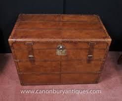 english leather campaign luggage trunk storage box youtube