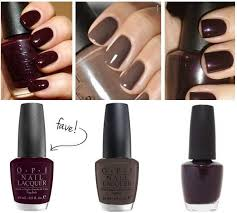 nail color trends january 2016 best nail ideas