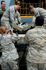 6th medical group exercises aeromedical evacuations u003e air force