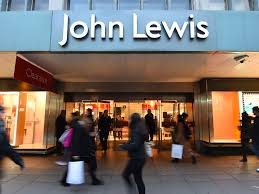 john lewis sets aside 36 million to cover odd minimum wage law