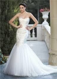tulle corset wedding dresses gown wedding dresses dressesss