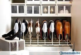 ikea rangement cuisine tiroir ikea rangement tiroir a ikea rangement tiroir cuisine