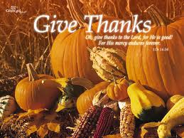 graphics for free religious thanksgiving graphics www