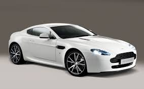 aston martin models latest prices aston martin v8 vantage price modifications pictures moibibiki