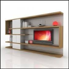 Best  Modern Tv Wall Units Ideas On Pinterest Tv Unit Images - Designer wall unit