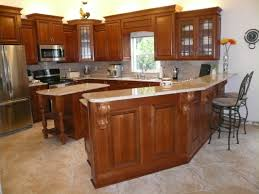 photo gallery creative kitchens u0026 baths plus inc
