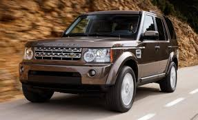 lifted land rover lr4 land rover lr4 related images start 100 weili automotive network