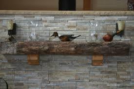 interior stacked stone backsplash stone panels u201a brick veneer