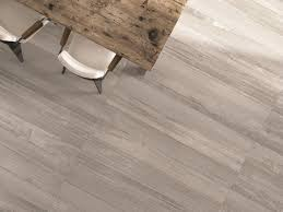 White Tile Effect Laminate Flooring Bathroom Cool Bathroom Tile Effect Laminate Flooring Home Design
