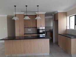 fr31 3 bedroom 2 bathroom house for sale in reebok gleniqua