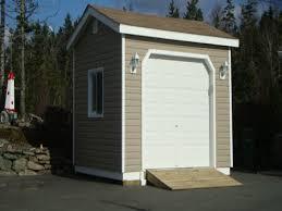 Small Garage Plans Backyards Small Garage Door Doors Uk Sizes For Sheds Canada Sale