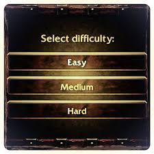straight white male the lowest difficulty setting there is u2013 whatever