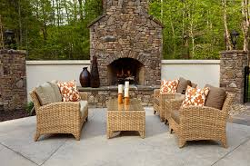 Patio Furniture Chicago by Patio Designs On Patio Furniture Covers And Inspiration Patio