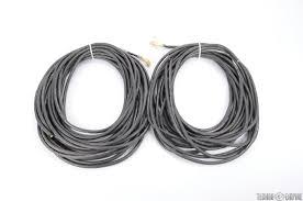 2 60 u0027 mogami 3161 2 vw 1 110 ohm cl2x 4pr24 digital audio cables