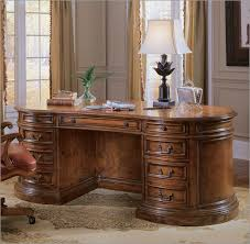 Kidney Shaped Executive Desk Kidney Shaped Desk Fabulous Kidney Shaped Desk Etsy With Kidney