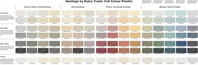 light grey paint colours dulux choosing a grey paint luxe with