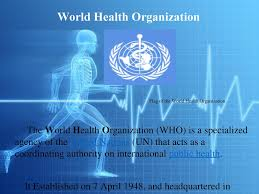 flag of the world health organization agenda what actually health means professional definations for