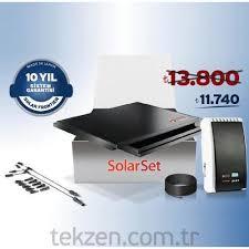 solarlen balkon güneş enerji sistemleri ve fiyatları tekzen tr de