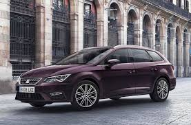 preview seat leon updated for 2017 wayne u0027s world auto