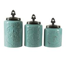 Green Kitchen Canisters White Kitchen Canisters Ideas Wonderful Kitchen Ideas Kitchen