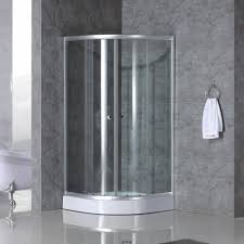 lowes shower enclosures lowes shower enclosures suppliers and