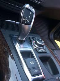 2019 bmw x5 m release date redesign interior diesel news spied