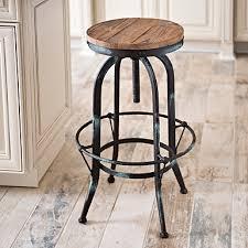 what is the best bar stool metal stools bar stools kirklands