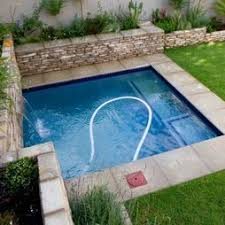 best 25 small pool ideas ideas on pinterest small pools spool