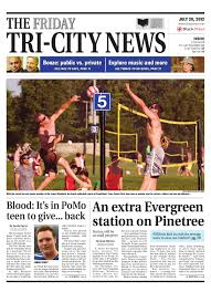 the tri city news july 20 2012 by black press issuu