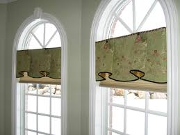 Curtain Box Valance Awesome Valance Boxe 37 White Boxed Valance Curtain Box Valance