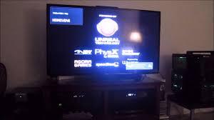 game living room brucall com