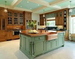 remodel kitchen island the kitchen new kitchen kitchen remodel design kitchen island