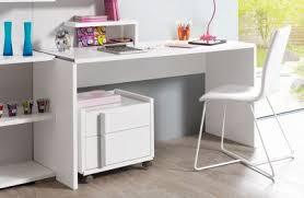 mobilier de bureau gautier trouver meuble de bureau gautier