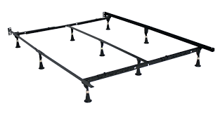 bed framesqueen bed frame walmart full size bed frame dimensions