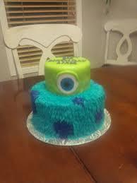 monsters inc birthday cake monsters inc birthday cake monsters inc birthday cake party