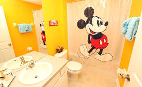 mickey mouse bathroom ideas mickey mouse bathroom bathroom ideas kids bathroom sets with mickey