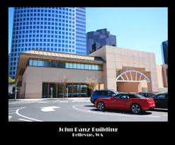 lexus of bellevue phone number sterling realty organization property management 600 106th ave