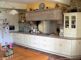 cuisine traditionnel cuisine traditionnel christophe dixneuf côté maison