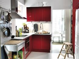 kleine kchen ideen einrichtungstipps für kleine küche 25 tolle ideen und bilder
