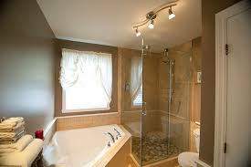 Decoration Interieur Orientale Best Salle De Bain Idee Deco Pictures Amazing House Design